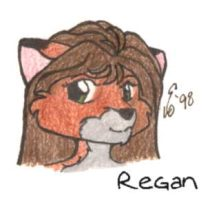 reganfox.jpg by Erynne Waltman (Erin Cat)