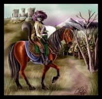 shelleyhorsesm.jpg by Candy Palmer (Candy)